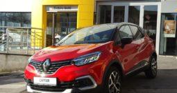 Renault CAPTUR  Outdoor Energy 1.5 dCi 110