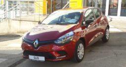 Renault CLIO LIFE 1.2 16V