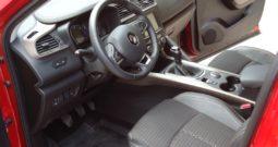 Alfa Romeo 147 1.9 120 KS