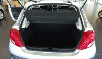 Peugeot 207 + 1.4 HDi 68 KS full