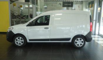 Dacia DOKKER VAN full