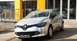 Renault Clio EXPRESSION 1.5 dCi 75