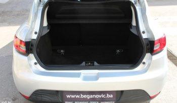 Renault Clio EXPRESSION 1.5 dCi 75 full