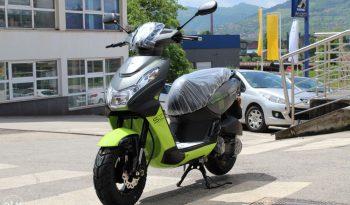 streetzone zeleni 1