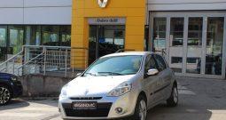 Renault Clio III 1.5 dCi 75 KS