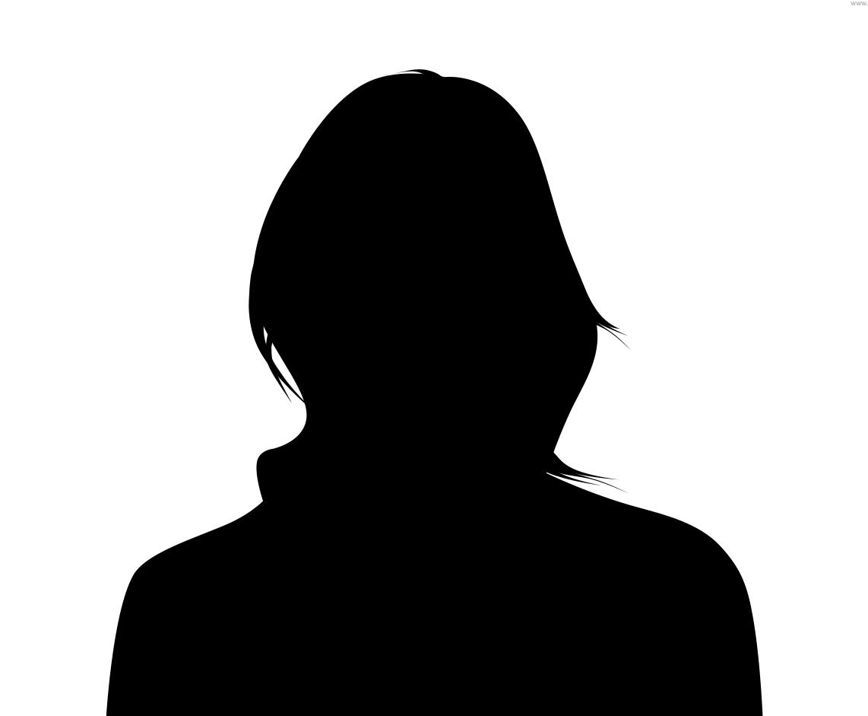 female_placeholder1