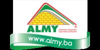 Almy_Ribbon