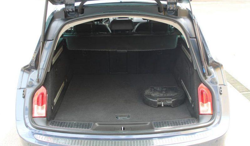 Opel Insignia 2.0 CDTi karavan Automatik full